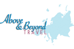 Above & Beyond Travel