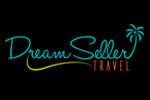 Dream Seller Travel