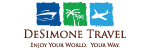 DeSimone Travel