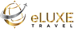 eLUXE TRAVEL