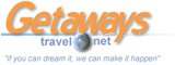 Getaways Travel