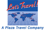 Let's Travel!, A FROSCH Company
