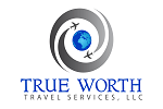 True Worth Travel Service