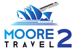 Moore2Travel