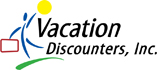 Vacation Discounters, Inc.