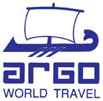 Argo World Travel, Inc.