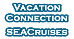 Vacation Connection / SEACruises