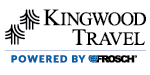 Kingwood Travel