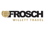FROSCH (Studio City)