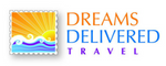 Dreams Delivered Travel