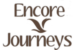 Encore Journeys