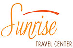 Sunrise Travel Center, Inc.