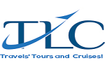 TLC Travels' Tours & Cruises