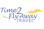 Time 2 Fly Away Travel, LLC