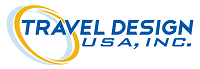 Travel Design USA Inc.