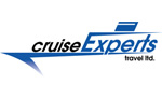 CruiseExperts Travel, Ltd.