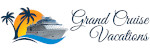 Grand Cruise Vacations