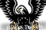 Hawks Travel Services LLC
