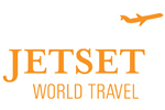 JetSet World Travel, Inc.