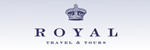 Royal Travel and Tours