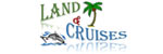 Land and Cruises
