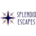 Splendid Escapes