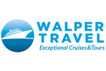 Walper Travel