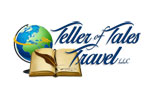 Teller of Tales Travel, LLC