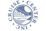 Cruise Center, Inc.