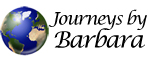 Journeys by Barbara