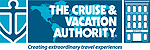 The Cruise and Vacation Authority