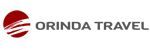 Orinda Travel