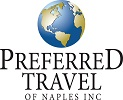 Preferred Travel of Naples, Inc.
