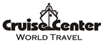 Cruise Center World Travel