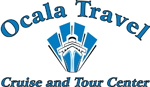 Ocala Travel Cruise & Tour