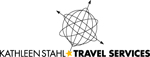 Kathleen Stahl Travel Services