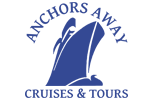 Anchors Away Cruises & Tours