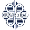Boulevards of Travel