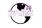 Magic Carpet Destinations
