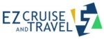 EZ Cruise and Travel