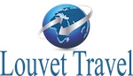 Louvet Travel