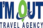 Im Out Travel Agency
