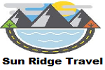 Sun Ridge Travel