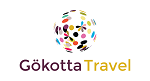 Gökotta Travel