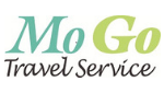 MOGO TRAVEL SERVICE, LLC