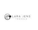 Lara Jens Travel