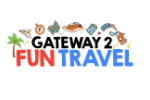 Gateway 2 Fun Travel LLC