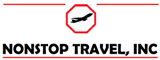 Nonstop Travel, Inc.