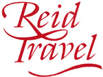 Reid Travel
