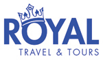Royal Travel and Tours, Inc.